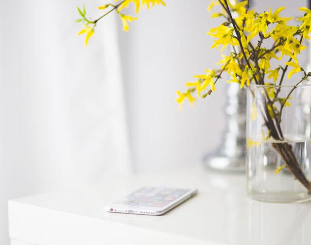Prix iPhone 7