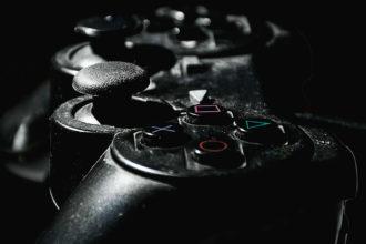 PS4 Steam