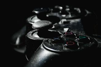 Rétractation PS4 Neo