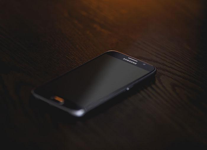 Samsung prévoirait de lancer cinq smartphones haut de gamme en 2017