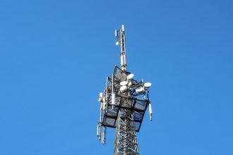 Ultra Haut Débit Mobile SFR