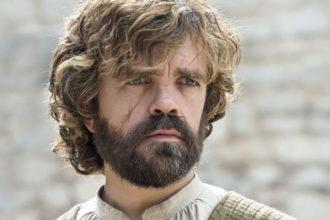 Théorie Tyrion