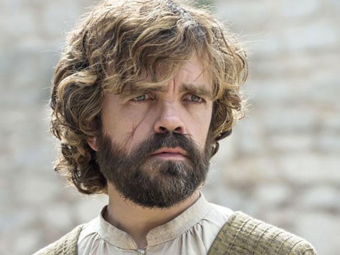 Game of Thrones : cette folle théorie au sujet de Tyrion divise les internautes