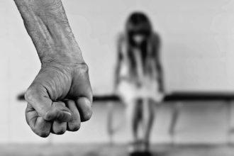 Tortionnaire sexuel