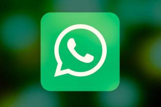 WhatsApp Windows OS X