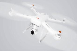 Xiaomi Mi Drone : image 1
