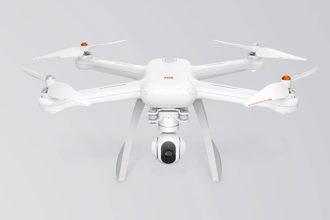 Xiaomi Mi Drone : image 2
