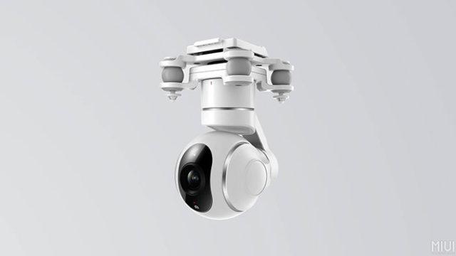 Xiaomi Mi Drone : image 3
