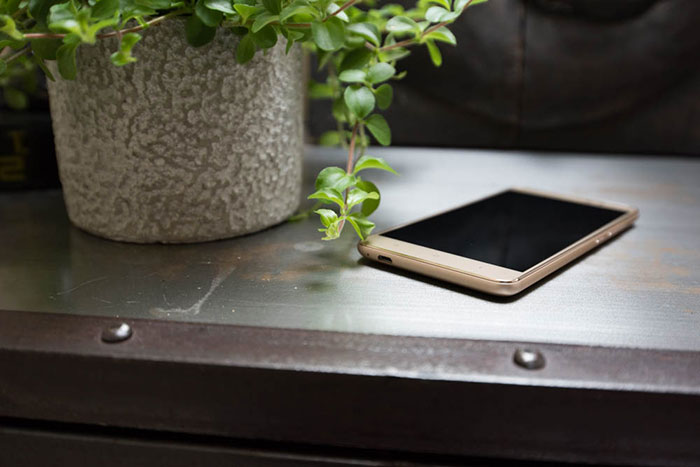 Xiaomi Redmi Note 3 Pro : image 6