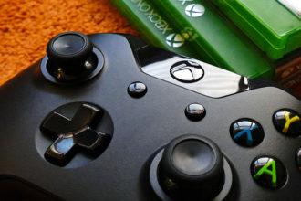 La Xbox One fait parler d'elle