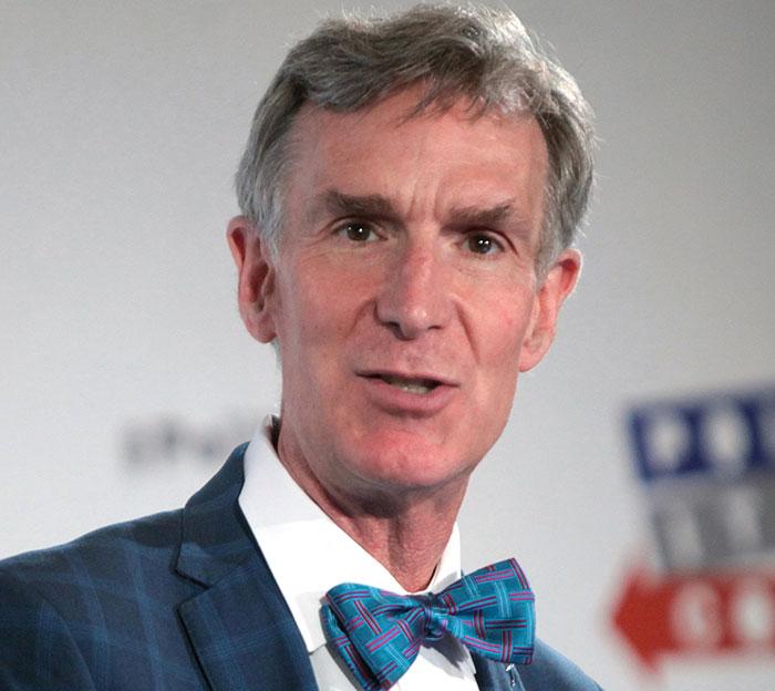 Selon Bill Nye, nous ne saurons jamais si nous vivons dans une simulation informatique