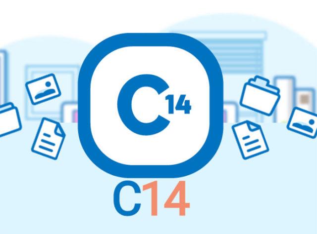 C14 Online