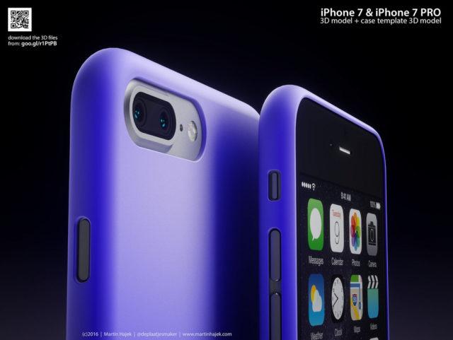 Concept iPhone7 Martin 5