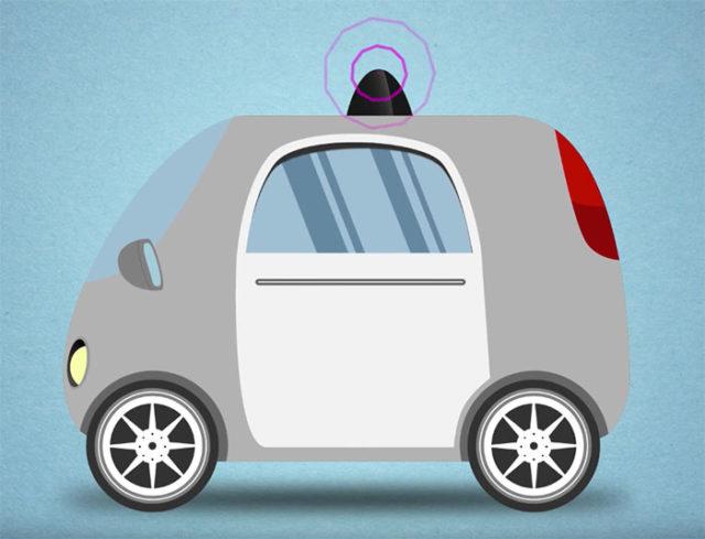 Dilemme voitures autonomes