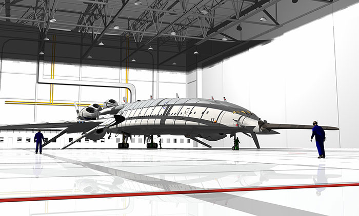 Flash Falcon : image 3