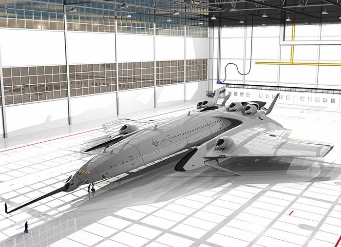 Flash Falcon : image 4