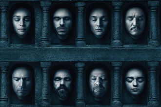 Fuites Game of Thrones