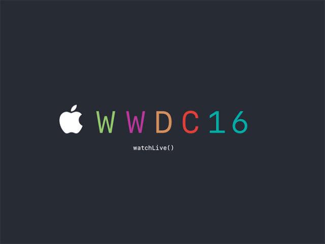 Compatibilité iOS 10