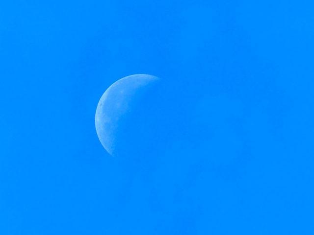 Jeu Lune