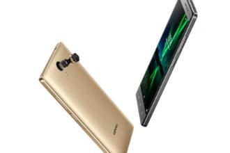 Lenovo Phab 2 : image 2