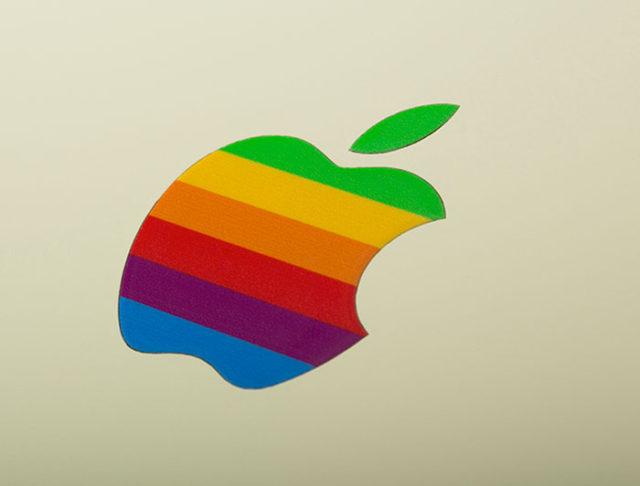 MacBook Retro : 2