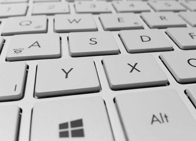 MAJ Windows 10