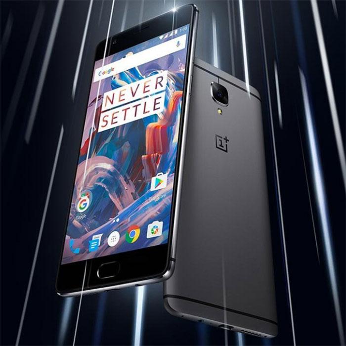 Fuites OnePlus 3 : image 1