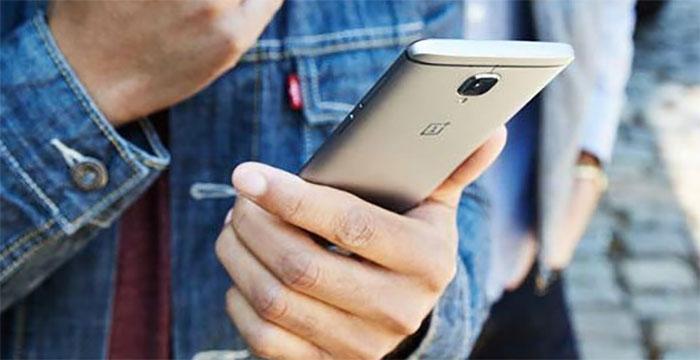 Fuites OnePlus 3 : image 10