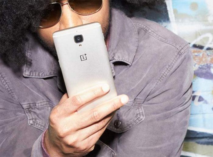 Fuites OnePlus 3 : image 11