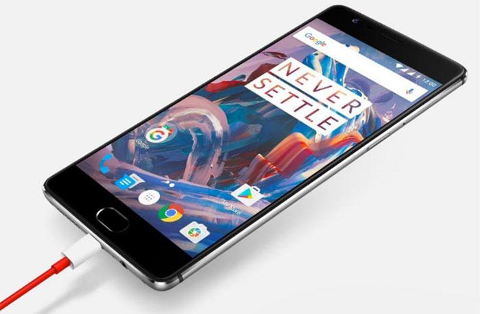 Fuites OnePlus 3 : image 13