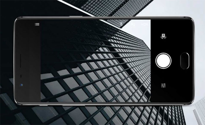 Fuites OnePlus 3 : image 4