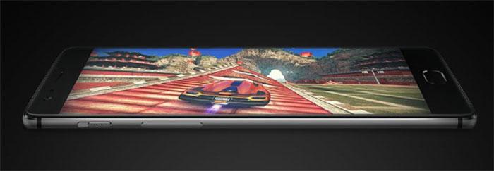 Fuites OnePlus 3 : image 5