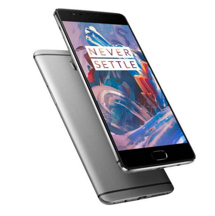 Fuites OnePlus 3 : image 8