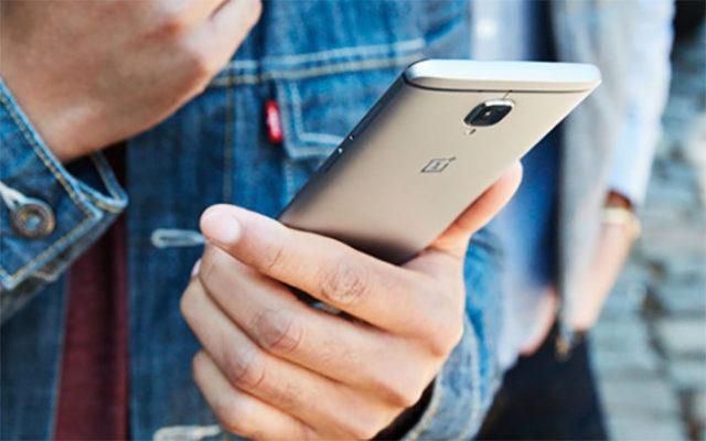 OnePlus 3 : image 5