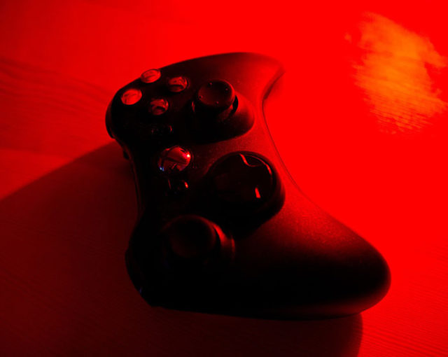 Jeux vidéo - Quake