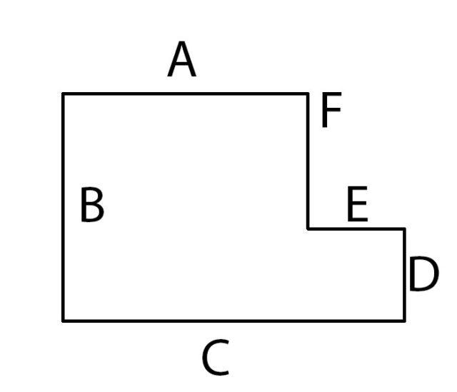 Soluce Problème maths