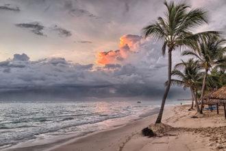 Son Caraïbes