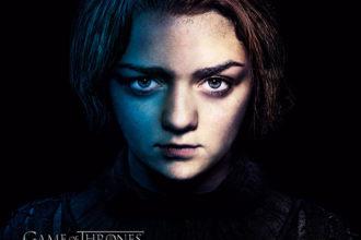 Théorie Arya