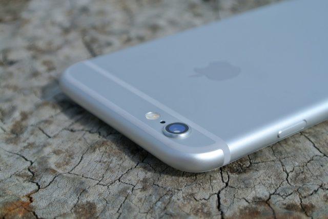Apple Pay débarque aujourd'hui
