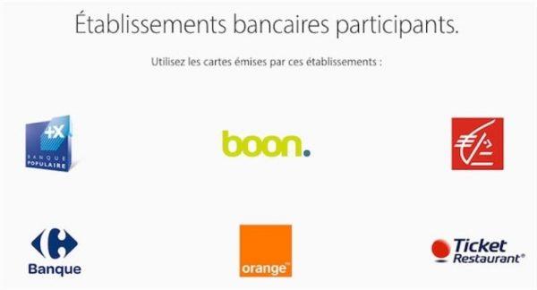 Apple-pay-partenaires-France--600x324