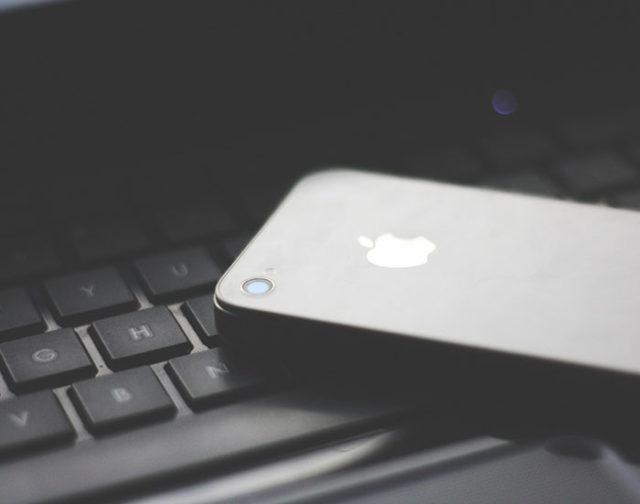 Chute débits Free Mobile