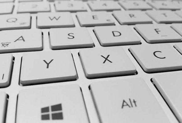 CNIL Microsoft