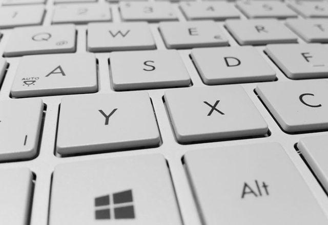 Cortana Windows 10 Anniversary Update