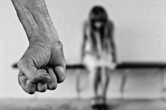 Esclave sexuelle EI