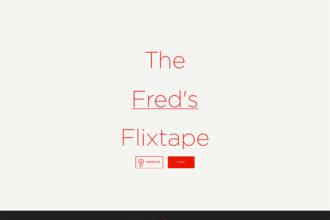 Flixtape : image 1