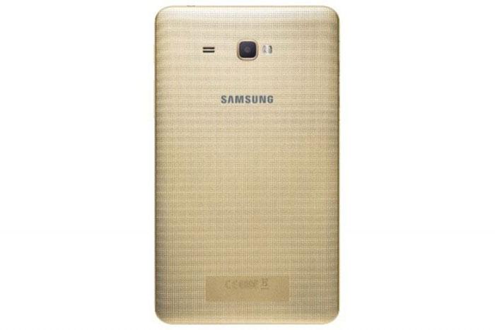 Galaxy Tab J : image 1