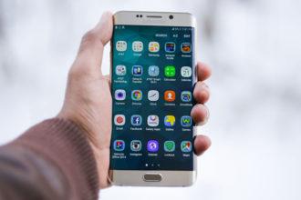 Galaxy Note 7 Russie