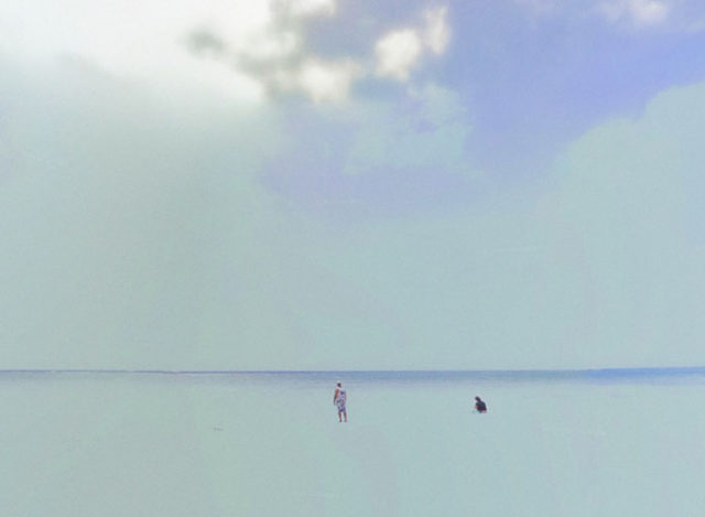Google Street View Strange : image 0