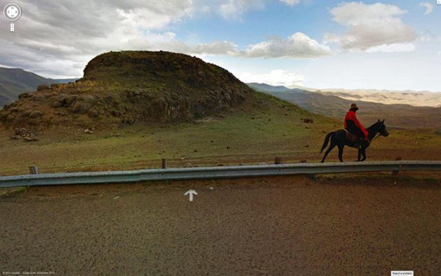 Google Street View Strange : image 3