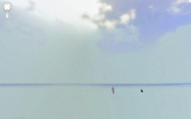 Google Street View Strange : image 5